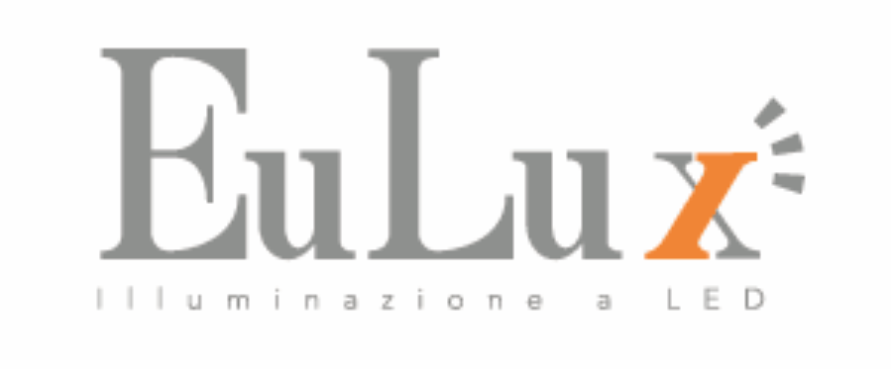 Eulux SPA