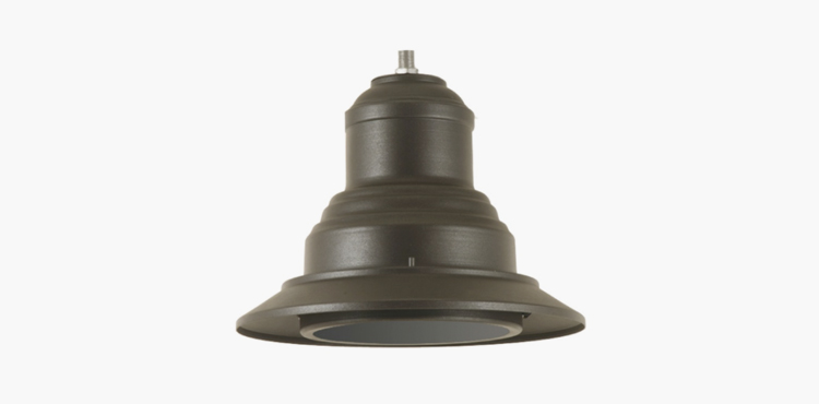 "Lanterna a LED per Arredo Urbano ""PARK"""