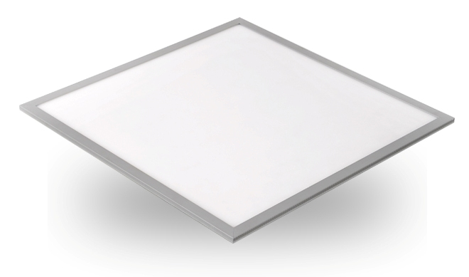 Plafoniere Led 60x60 : Plafoniera a led pled panel eulux spa