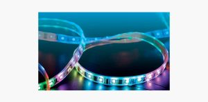"LED Strips ""STRIPLED"""