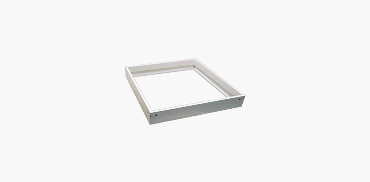 OpSP (structure for ceiling mounting)