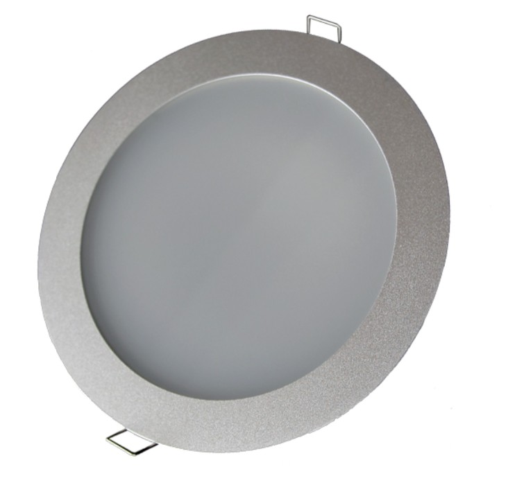 LED recessed spotlights ORION