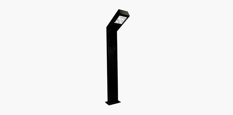LED bollard SITARA